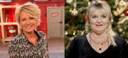 Audiences 17h: Un demi-million de téléspectateurs d'avance pour Sophie Davant et France 2 face à Valérie Damidot sur TF1