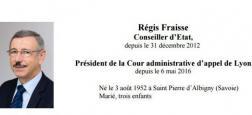 Affaire Hanouna: Une fois de plus le CSA n'a pas suivi les recommandations du rapporteur. Mais à quoi sert-il et qui est-il ?