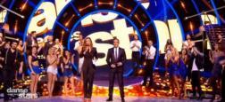 """La colère de PETA qui demande à TF1 de ne pas utiliser de loup demain sur le plateau de """"Danse avec les stars"""" comme annoncé"""