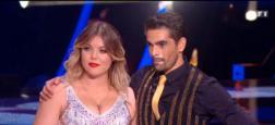 """Audiences Prime : """"Danse avec les stars"""" sur TF1 une nouvelle fois battue par France 3 - Déception pour """"Au tableau"""" avec Bernard Tapie sur C8"""