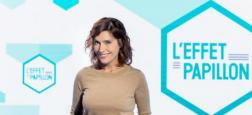 Daphné Roulier en quotidienne avec un magazine à 20h sur Canal Plus à la rentrée ? La rumeur fait son chemin...