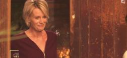 Refusée par Stéphane Bern, l'émission quotidienne sur les brocantes de France 2 sera finalement animée par Sophie Davant