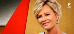 """Découvrez le début de la nouvelle quotidienne de Sophie Davant, """"Affaire conclue"""", qui a été lancée cet après-midi à 16h10 sur France 2 - Vidéo"""