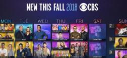 Pour mieux faire face à la concurrence de Netflix, les groupes Viacom et CBS ont finalement décidé de fusionner pour créer un géant des médias