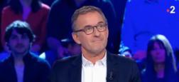 Sondage: Voici les animateurs que les Français regrettent de ne plus voir à la télévision cette saison
