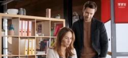 """Audiences Avant 20h: """"N'oubliez pas les paroles"""" sur France 2 s'envole à 4,1 millions et laisse loin derrière """"Demain nous appartient sur TF1"""