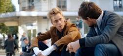 """Audiences Avant 20h: """"Demain nous appartient"""" sur TF1 et """"N'oubliez pas les paroles"""" sur France 2 à égalité - """"C à vous"""" sur France 5 à 1,4 million"""