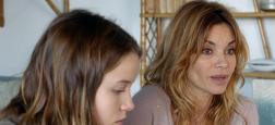 """Audiences """"Avant 20h"""": """"Demain nous appartient"""" sur TF1 toujours devant Nagui sur France 2 avec 3,5 millions de téléspectateurs"""