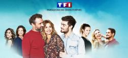 Audiences Avant 20h: Beaucoup de monde devant les access de TF1 et de France 2 hier soir qui attirent plus de 4 millions de téléspectateurs