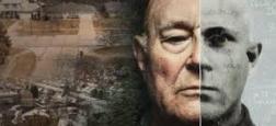 Suite à des critiques de Varsovie, la plateforme Netflix annonce qu'elle ajoutera un complément d'informations à un documentaire sur l'Holocauste