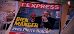 """A 11h Morandini Live sur CNews - EXCLU: Le Dr Dukan répond aux accusations - La dictature des """"bien-pensants"""" à la TV - Woody Allen - La folle télé des années 80"""