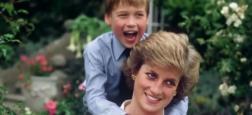 Audiences TNT: Le doc inédit sur Diana sur C8 écrase littéralement les reportages sur Lady Di de TMC et W9