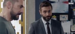 """Audiences Avant 20h: """"Demain nous appartient"""" sur TF1 chute lourdement à moins de 3 millions - """"Les Marseillais"""" toujours faible sur W9 à 700.000 téléspectateurs"""
