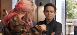 """Audiences Avant 20h: """"Demain nous appartient"""" sur TF1 puissant hier soir avec près de 3,8 millions de téléspectateurs en access"""
