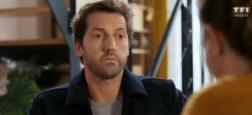 """Audiences Avant 20h: TF1, France 2 et France 3 au-dessus des 3 millions de téléspectateurs en access - """"C à vous"""" sur France 5 en forme à 1,4 million"""