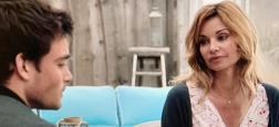 """Audiences Avant 20h: La série """"Demain nous appartient"""" leader sur TF1 mais sous les 3 millions de téléspectateurs"""