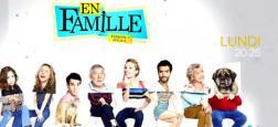 Audiences 20h30: Aucun des feuilletons quotidiens de France 2, France 3 ou M6 ne parvient à dépasser la barre symbolique des 3 millions de téléspectateurs