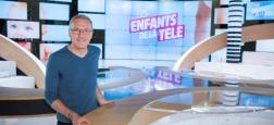 """Audiences prime: La ligue des champions propulse C8, 1ère chaîne de France - TF1 battu également par France 3 - France 2 faible avec la première des """"Enfants de la télé"""" en prime"""