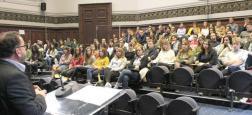 L'Ecole supérieure de journalisme de Lille ouvre une enquête après des chants homophobes interprétés par des élèves à l'occasion d'un voyage pour un tournoi de football