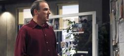 """Audiences 2e PS: La série américaine """"Esprits Criminels"""" frôle 1,1 million de téléspectateurs à 23h sur TF1"""