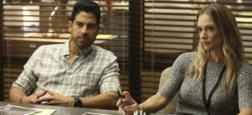 """Audiences Prime: En déprogrammant """"New York Unité Spéciale"""", TF1 repasse en tête - """"Le meilleur pâtissier"""" a moins de 2 millions sur M6"""