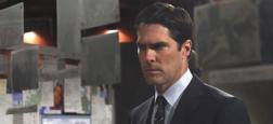 """Audiences 2e PS: La série américaine """"Esprits Criminels"""" attire 1,6 million de téléspectateurs à 23h15 sur TF1"""