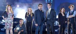 """Audiences 2e PS: La série américaine """"Esprits Criminels"""" attire plus de 1,3 million de téléspectateurs à 22h55 sur TF1"""
