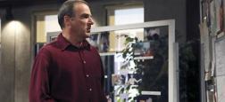 """Audiences 2e PS: La série américaine """"Esprits Criminels"""" attire 1,1 million de téléspectateurs à 23h30 sur TF1"""