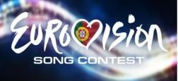 La Bulgarie renonce à participer à l'édition 2019 de l'Eurovision prévue en mai à Tel Aviv, évoquant un manque de moyens financiers
