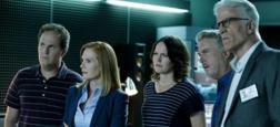 """Audiences 2e PS: """"Les experts"""" sur TF1 et """"le sang des vignes"""" sur France 3 au-dessus du million de téléspectateurs"""