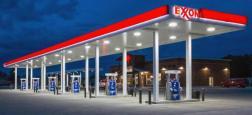 Aux Etats-Unis, des centaines de stations-services se retrouvent à court de carburant après le piratage d'oléoducs et l'affolement des automobilistes