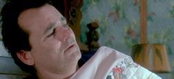 Le film «Un jour sans fin» pourrait prochainement faire l'objet d'une adaptation en série télévisée selon le comédien Stephen Tobolowsky