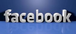 Pandémie ou pas, Facebook a vu son chiffre d'affaires progresser de 11% au deuxième trimestre, à 18,7 milliards de dollars, d'après ses résultats
