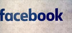 Facebook a annoncé l'accélération du déploiement à l'international de sa section d'informations en promettant de payer les éditeurs