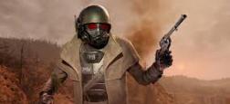 Amazon Prime Video va adapter le jeu vidéo «Fallout» en série télévisée - Un projet d'envergure qui sera confié aux créateurs et showrunners de «Westworld