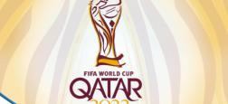 Des dirigeants de la Fifa ont reçu des pots-de-vin pour voter en faveur de l'attribution à la Russie et au Qatar des Coupes du monde 2018 et 2022, selon un document publié par le procureur fédéral de Brooklyn