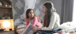 """Audiences Prime: Le téléfilm de TF1 à plus de 5 millions - """"Thalassa"""" très faible sur France 3 - """"Crimes"""" sur NRJ12 plus fort que """"X-Men"""" sur C8"""