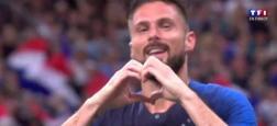 Audiences Prime: La match France-Irlande sur TF1 frôle les 7 millions de téléspectateurs - Le théâtre résiste bien sur France 2