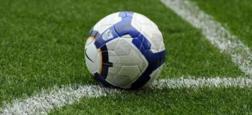 Foot : Après avoir attribué en mars à DAZN l'essentiel des droits TV des trois prochaines saisons de Serie A, la Ligue italienne de football a confié à Sky le dernier lot restant