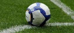 Iran: Le match de football opposant le FC Augsbourg au Bayern Munich censuré car l'arbitre était une femme