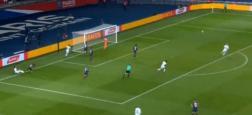 Le groupe France Télévisions envisagerait de se débarrasser totalement des droits du foot sur ses antennes afin de faire des économies pour les prochaines saisons