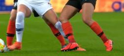 Europe 1, Radio France, RFI et RMC ne retransmettront pas en direct le match Albanie-France prévu ce soir pour des problèmes de paiement de droits - RTL en revanche diffusera la rencontre