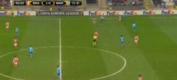 Audiences TNT: Seulement 115.000 téléspectateurs d'écart entre le foot sur W9 et la série de France 3 - La série d'Arte très faible