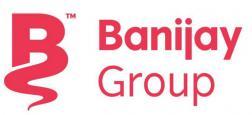 Banijay Group, premier producteur indépendant mondial de contenus pour la télévision, annonce être entré au capital de Shauna Events, société d'influenceurs digitaux