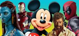 USA: La bataille pour le contrôle de Fox a rebondi, Walt Disney portant son offre à 71,3 milliards de dollars pour l'emporter face à Comcast