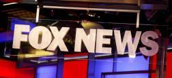 Empêtré dans les scandales, Fox affirme vouloir corriger les dérives mais sans résultat tangible pour l'instant.