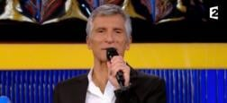 "Audiences access: Nagui sur France 2 leader à plus de 2,6 millions de téléspectateurs - Le ""19/20"" de France 3 devant ""50 mins inside"" sur TF1"