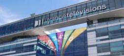France Télévisions compte arrêter de vendre ses séries à Netflix pour en réserver l'exclusivité à la future plateforme Salto