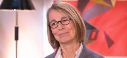 Vers une présidence commune pour France Télévisions, Radio France, France 24 et RFI ? L'idée semble faire son chemin