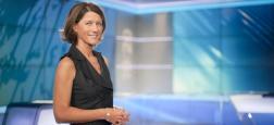 Audiences Avant 20h: Plus de 3 millions de téléspectateurs pour les access de TF1, France 2 et France 3 qui sont au coude-à-coude
